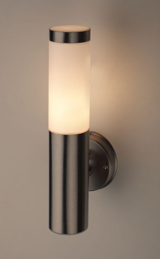 Декоративная подсветка ЭРА WL17