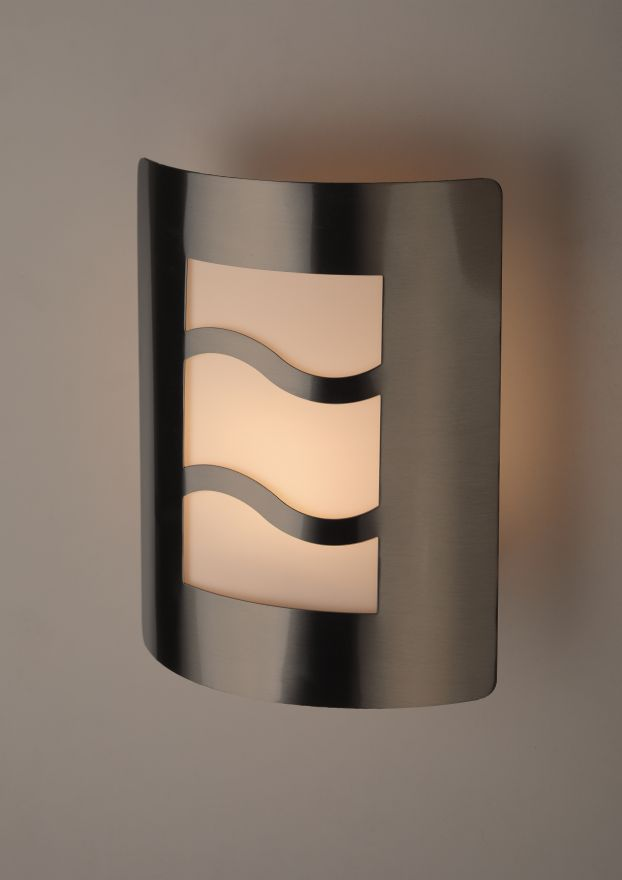 Декоративная подсветка ЭРА WL21