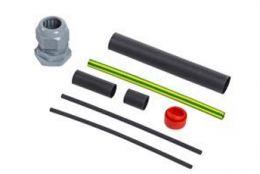 Ремнабор CE25-01 для кабелей FroStop, FS и GM