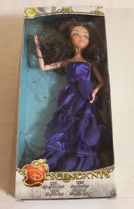 ! кукла син платье 32см, ячейка: 32