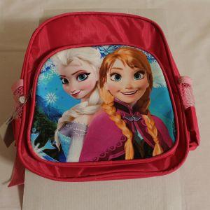! рюкзак детс с карм хол сердце, ячейка: 48