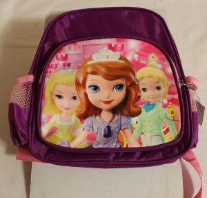! рюкзак детс с карм софия, ячейка: 48