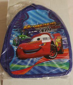 ! рюкзак син тачка 1отд пласт, ячейка: 69