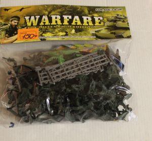 ! набор армия 1, ячейка: 68