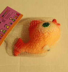 ! зол рыбка, ячейка: 76
