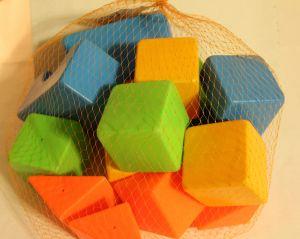 ! констр-кубики-13, ячейка: 83