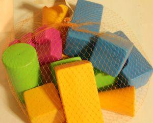 ! констр-кубики-11, ячейка: 83