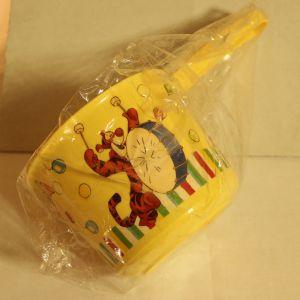 ! ковш банан, ячейка: 92