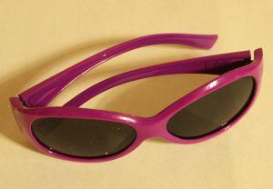 ! очки солн детс сирен, ячейка: 106
