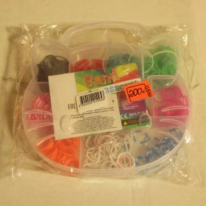 ! набор рез для плет китти, ячейка: 106
