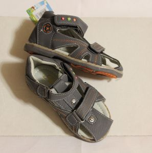! сандалии т-сер мальч детс размер 25, ячейка: 124