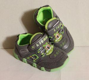 ! кроссовки серозел мальч размер 22, ячейка: 125