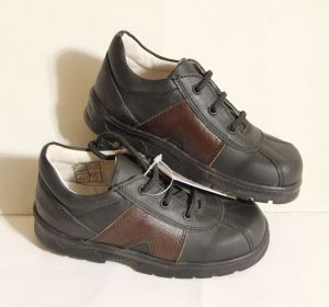 ! туфли черн мальч размер 20, ячейка: 126