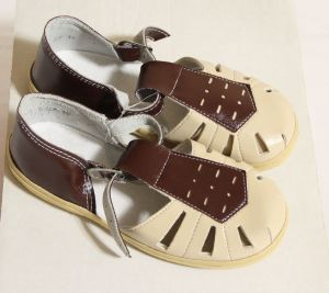 ! сандалии давлеканово мальч двухцв размер 190, ячейка: 139