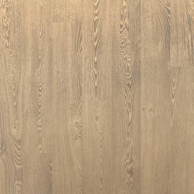 Дуб Светло-Серый Золотистый UC3463