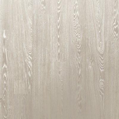 Дуб Светло-Серый Серебристый UC3462