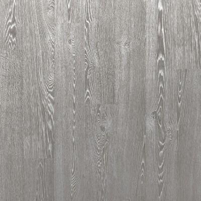 Дуб Серый Серебристый UC3464