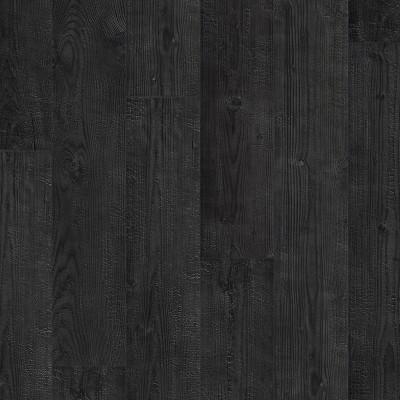 Дуб Черная Ночь IMU1862