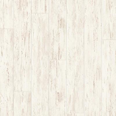 Сосна белая затертая UF 1235