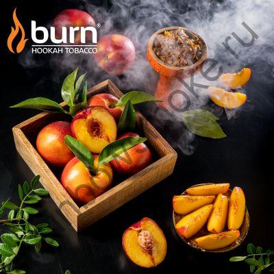 Burn 100 гр - Nektarine (Нектарин)