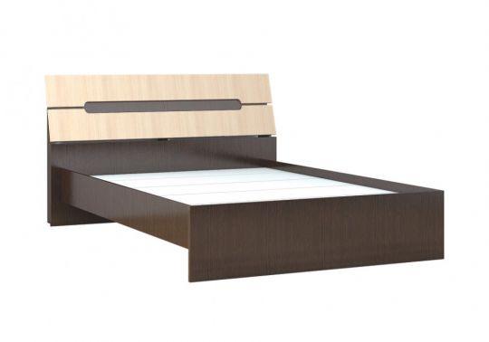 Кровать Гавана 1.4 м.
