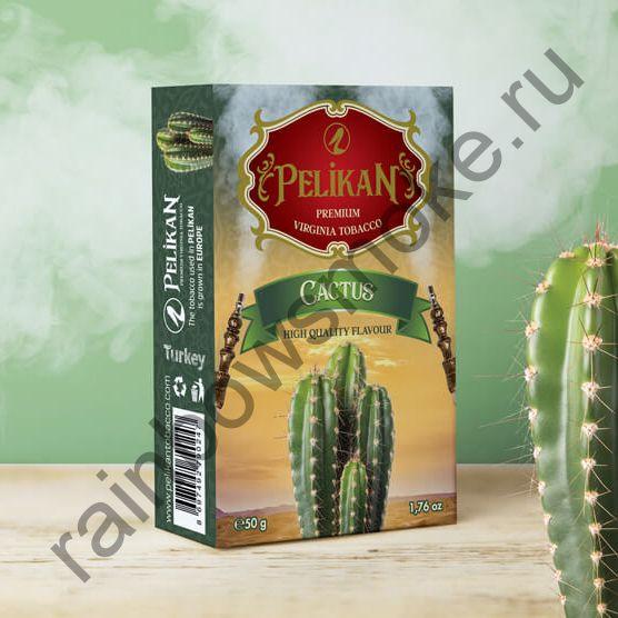 Pelikan 50 гр - Cactus (Кактус)