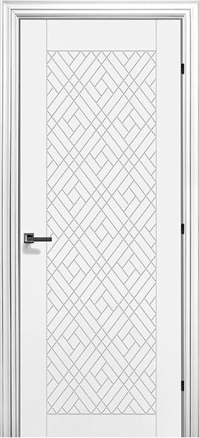 Дверь Аванти 1