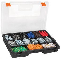 Ящик для хранения мелких предметов TRUPER TRU-19896