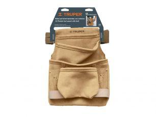 Поясная сумка для инструмента TRUPER POCA-12 11536