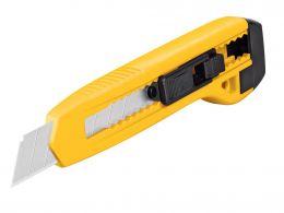 Нож сегментный PRETUL 22405