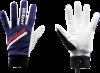 Перчатки лыжные Solid Thermo (Lill Sport)