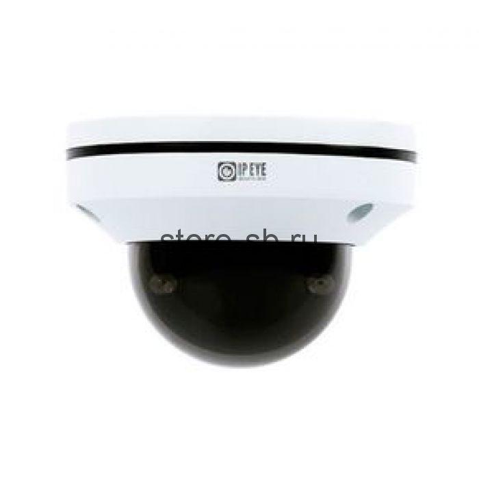 Видеокамера IPeye HP2-R-2.8-12-01