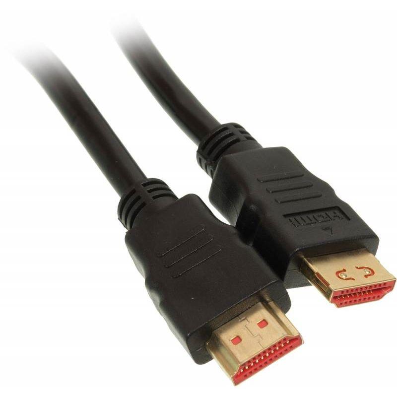 HDMI кабель 1.5м