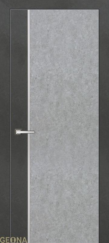 Дверь Lumio V