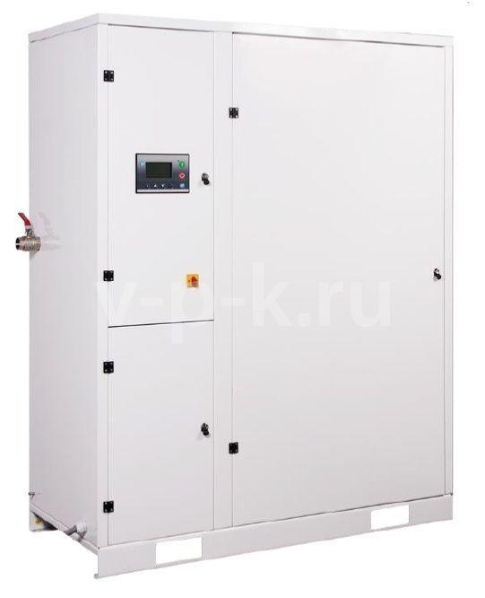 Спиральный безмасляный компрессор КС10-8(10)В3