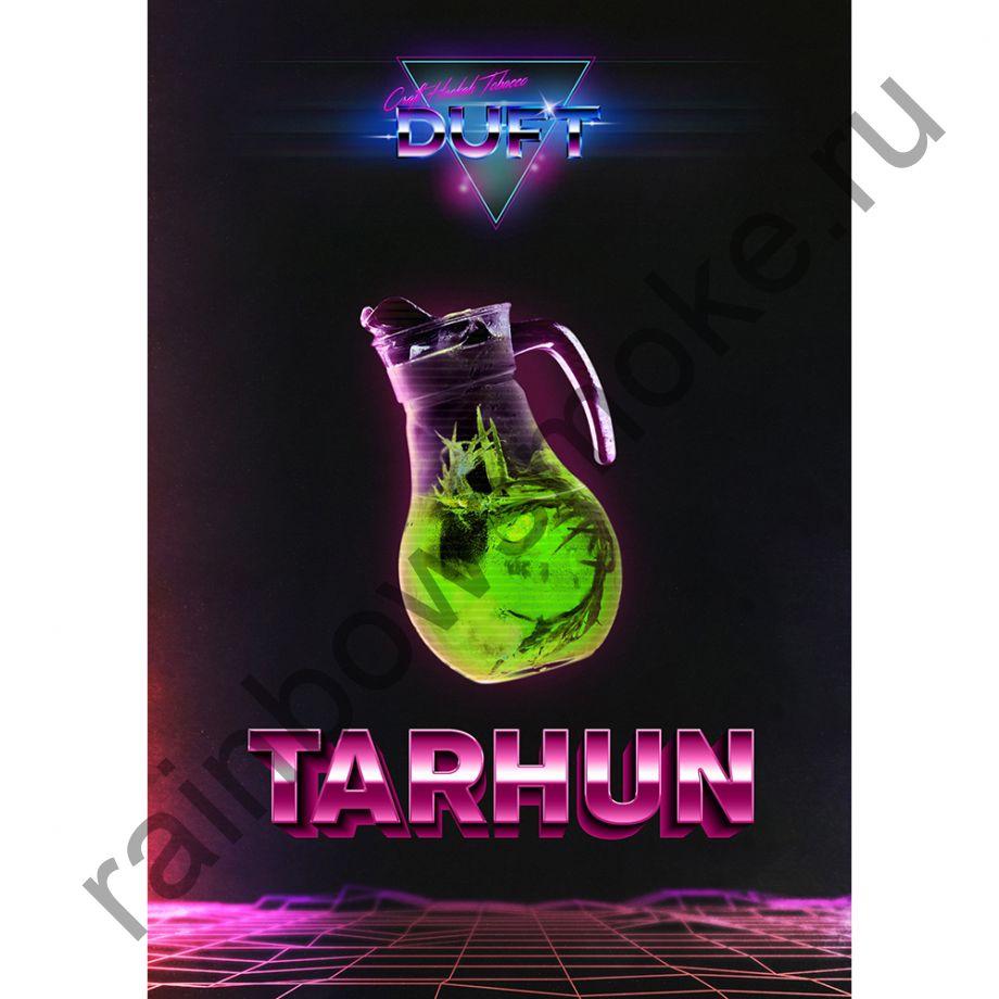 Duft 100 гр - Tarhun (Тархун)