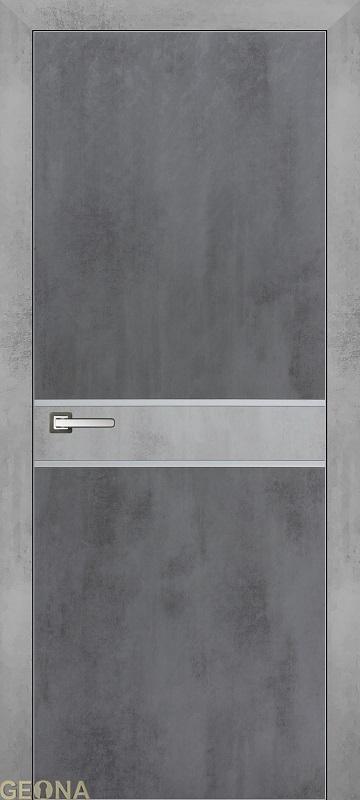 Дверь Lumio R