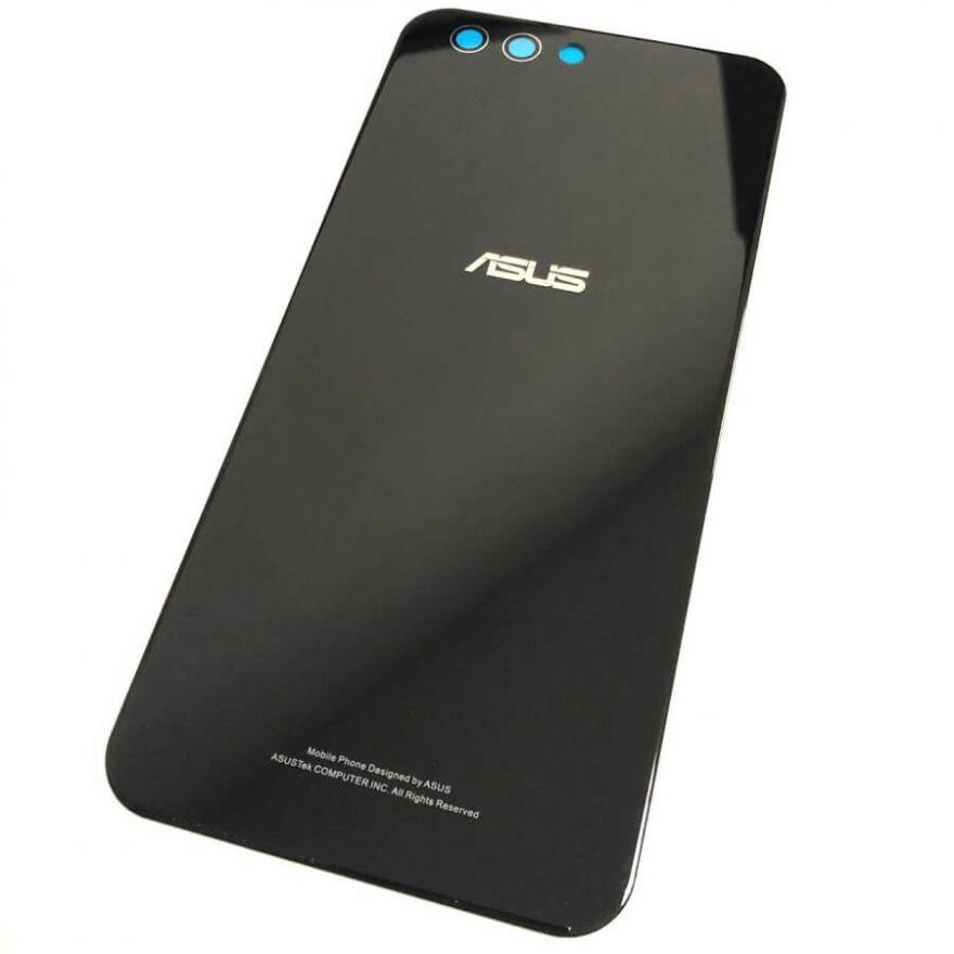 Задняя крышка для Asus ZenFone 4 (ZE554KL)