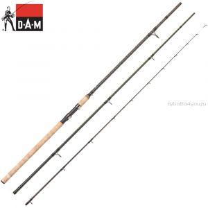 Фидер DAM Spezi Stick Feeder 3,6M 50/150GR