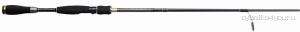 Спиннинг Sakura Stingray SGC 732 XH+ 1,9 м / тест 5 - 20 гр