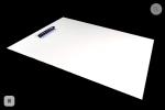 Рулонный Тренажер M-01 (2*1,5м, 1 пассер)