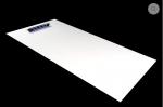 Рулонный Тренажер S-01 (1*2м, 1 пассер)
