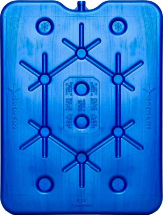 Аккумулятор холода Freezeboard 800