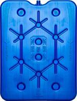 Аккумулятор холода Freezeboard 800 для сумки или контейнера