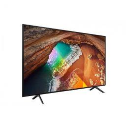 Купить Телевизор Samsung QE49Q60RAU