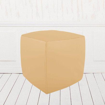 Пуфик-кубик Кент 03