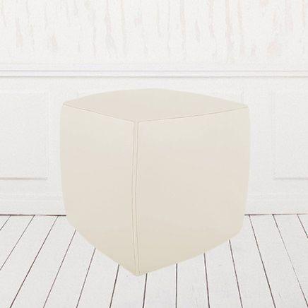 Пуфик-кубик Кент 12