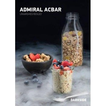 Dark Side - Admiral Acbar Cereal Medium