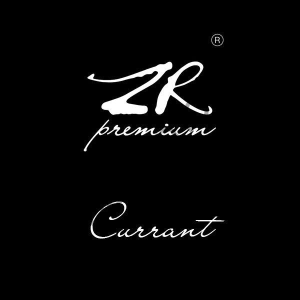 ZR Premium 100 гр - Currant (Смородина)