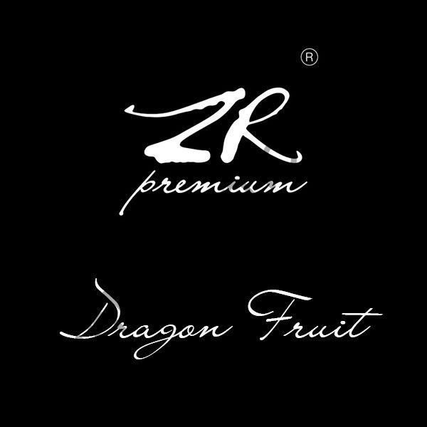 ZR Premium 100 гр - Dragon Fruit (Драконий Фрукт)